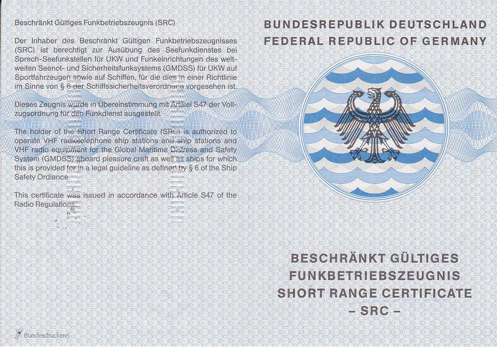 File:Short Range Certificate SRC Beschränkt gültiges ...