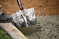 Shovel Ready Project (7231596148).jpg