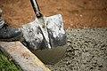 Shovel Ready Project (7231596148).jpg