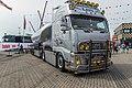 Showstraat Truckstarfestival 2013 (9406228573) (2).jpg