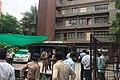 Shrey-Hospital.jpg