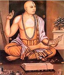 Shri Madhvacharya.jpg