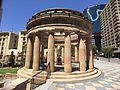 Shrine of Remembrance, Brisbane 11.2015, 04.jpeg