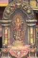 Siṃhanāda Lokeśvara (standing).jpg