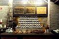 Sichuan Opera Restaurant, Chengdu Impression, Zhai (Narrow) Alley, Chengdu, Sichuan, China. 成都印象餐厅,窄巷,成都 - panoramio.jpg