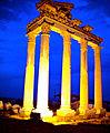Side --- Apollo Tempel (7704707534).jpg