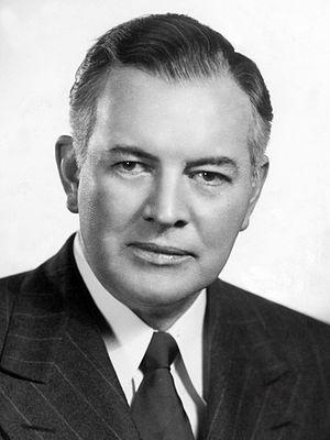 Blackmer, Sidney (1895-1973)