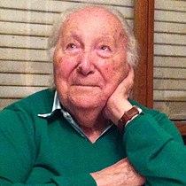Sidney Chouraqui l'année de ses 100ans.jpg