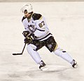 Sidney Crosby (12881983833).jpg
