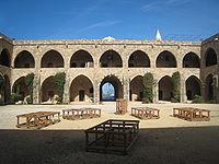 Sidon2009c