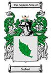 Siebert Family Shield 2014-05-10 21-07.jpg