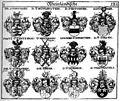 Siebmacher 1701-1705 C132.jpg