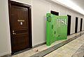 Siedziba KP PSL Sejm 05.JPG
