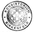 Siegel-konsistorium-birkenfeld.jpg