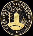 Siegelmarke Gemeinde zu Niederzwoenitz W0262999.jpg
