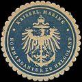 Siegelmarke K. Marine Kommandantur zu Helgoland W0346750.jpg