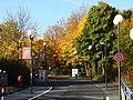 Siegen, Germany - panoramio (622).jpg