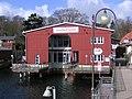 Siegfried-Werft (2008-03) - panoramio.jpg