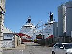 Siem Amethyst and Siem Opal in Aberdeen Harbour.jpg