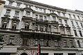 Sigmund Freud House and Office, Vienna - Austria (5132967262).jpg