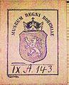 Signatura ČMH.jpg