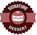 Signature Dessert Official Logo.jpeg
