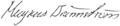 Signature Magnus Brannstrom 2020.png