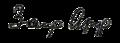 Signature of Azgur.png