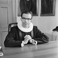 Sigurd Lunde.jpg