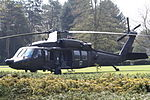 Sikorsky UH-60 Black Hawk (3).JPG