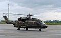 Sikorsky s92(Jarvin).jpg