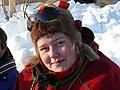 Silje Muotka, vinter tur (3860135196).jpg