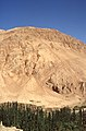 Silk Road 1992 (4368248532).jpg