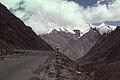 Silk Road 1992 (4525120644) (5).jpg