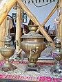 Silk Road Hotel (Yazd, Iran) (28057610543).jpg