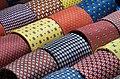 Silk ties - 4040.jpg