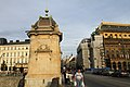 Silniční most Legií (Staré Město).jpg