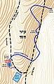 Siloam map.jpg