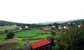 Silvarredonda vista desde Vilas, Lousame..png