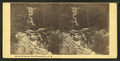 Silver Cascade, White Mountain Notch, N.H, by Bierstadt Brothers.png