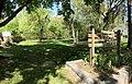 Silver Rock Park.jpg