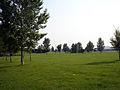 Silverspring Park.jpg