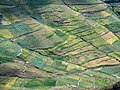 Simien Mountains National Park 12.jpg