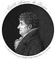 Simon, Edouard Thomas.jpg