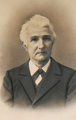 Simon August Topehlen (1832-1904).png