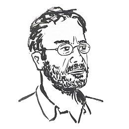 Simon mann wikip dia for Mann mobilia zentrale