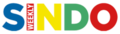Sindo Weekly (2016).png