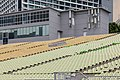 Singapore (SG), Bay Grandstand -- 2019 -- 4492.jpg