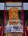 Singapore Buddha Tooth Relic Temple 13.jpg