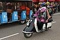 Sinterklaas 2010 Den Haag (5171756983).jpg